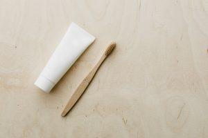 Pasta Dental y Colutorio para tu Ortodoncia
