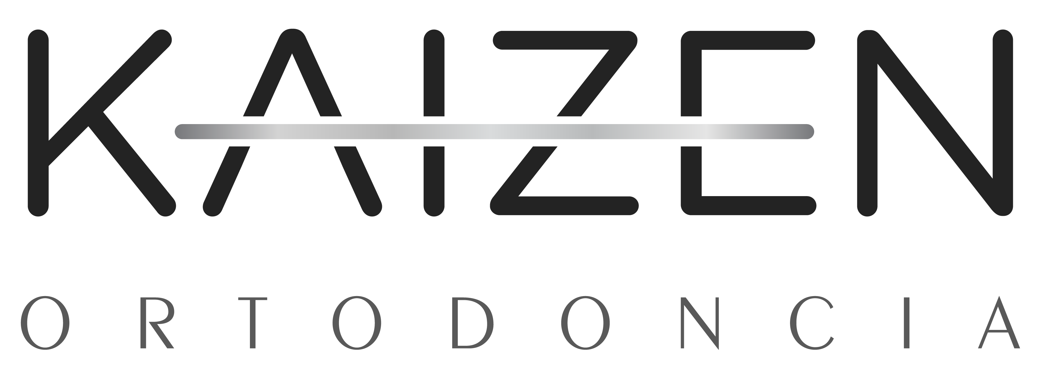 Kaizen Ortodoncia